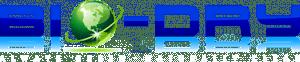 logo transparent 300x62