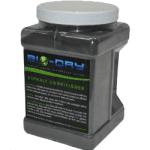 asphaltconditioner