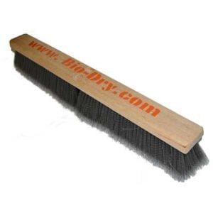 bio broom 451sq 300x300