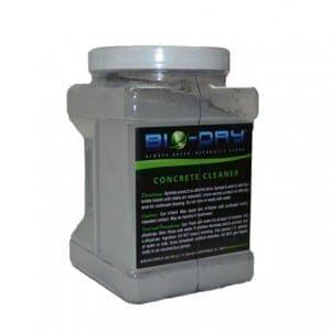 concrete cleaner 3lb 1