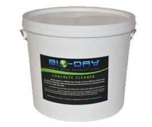 concretecleaner 300x250