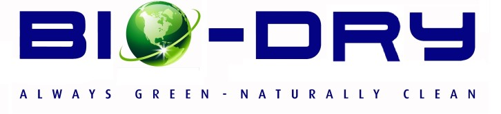 Bio-Dry