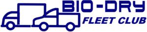 Bio Dry Fleet Club Rec Logo