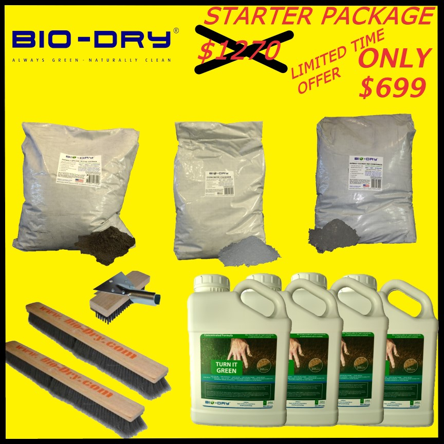 Bio Dry Start Offer Outline Yellow 864 x 864