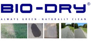 Bio Dry Google Cover